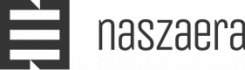 e-learning Nasza Era Sp. z o.o